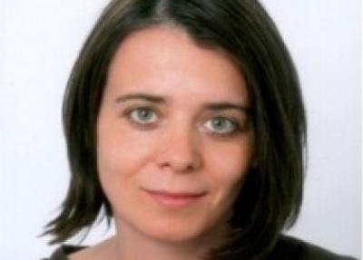 Catarina Martins reúne com agentes culturais em Faro