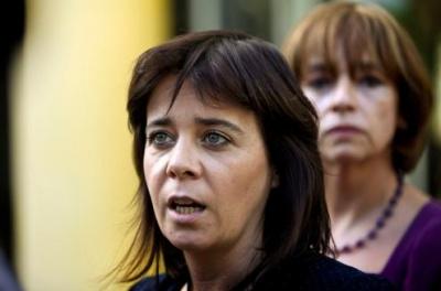 Bloco defende suspensão dos exames nacionais este ano