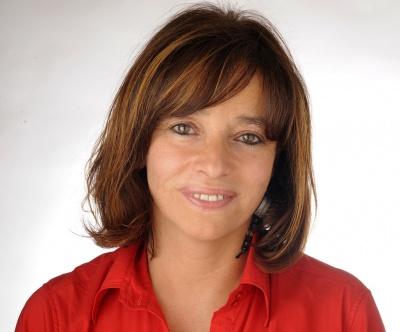 Cecília Honório exigiu explicações do governo sobre os cortes de mais de 30% no apoio às estruturas artistas sediadas nas regiões do Algarve e Alentejo.