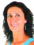 Maria Celeste Santos
